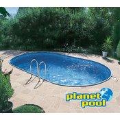 PLANET POOL bazen Summer Fun Formentera (525 x 320 x 150cm)