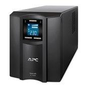 APC UPS napajanje 1500VA SMC1500I