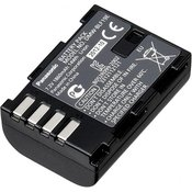 Baterija Panasonic DMW-BLF19E