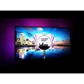PHILIPS LED televizor 55PUS6561/12