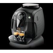 PHILIPS espresso kavni aparat HD8651/09