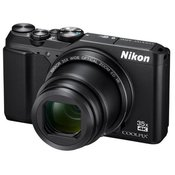 NIKON digitalni fotoaparat Coolpix A900