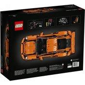 LEGO kocke Technic Porsche 911 GT3 RS (42056)
