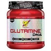 BSN glutamin DNA GLUTAMINE, 309g