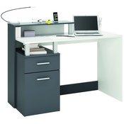 Kancelarijski sto D21