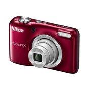 Nikon COOLPIX L31 Red 18208943005 VNA872E1