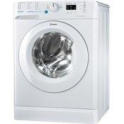 INDESIT BWSA 61053 WSG EU A+++ perilica rublja