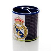 Real Madrid posuda za olovke