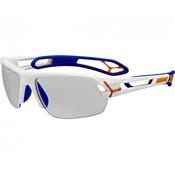 Očala Cebe S'Track L Pro Sebastien Chaigneau