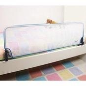 Safety 1st zaštita za krevet