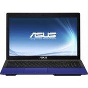 ASUS prenosni računar K55A-SX088