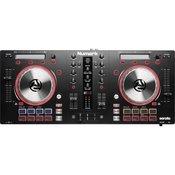 Numark DJ kontroler Numark MIXTRACK PRO III