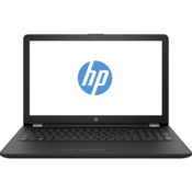 HP 15-bs084nm i3-6006U 4GB/256, Dos