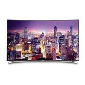 GRUNDIG SMART 3D OLED televizor 65 FLX 9690 SP