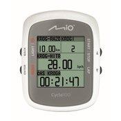 MIO navigacijska naprava Cyclo 100