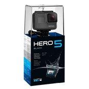 GOPRO sportska digitalna kamera HERO5 Black Edition