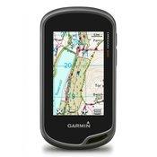 GARMIN ročni GPS OREGON 600