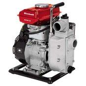 EINHELL Motorna pumpa za vodu GH-PW 18