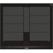 SIEMENS indukcijska kuhalna plošča EX675LYC1E