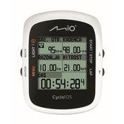 MIO navigacijska naprava Cyclo 105
