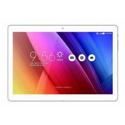 racunalo Tablet PC FOCUS W200 10,1'' Android 6.0 WiFi - White 6504000449