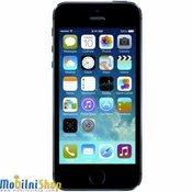 Apple iPhone 5S 16GB Crna