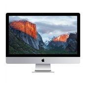 Apple AiO računalo iMac 21,5 QC i5 3.0GHz/Retina 4K/8GB/1TB/Radeon Pro 555 2GB/HR KB (mndy2cr/a)