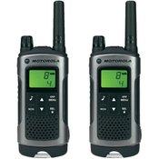 Motorola PMR radijska postaja MotorolaTLKR T80, 188031, 2 kosa