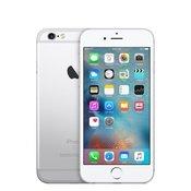 APPLE GSM telefon IPHONE 6S 128GB, srebrn
