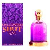 Jesus Del Pozo - HALLOWEEN SHOT edt vaporizador 100 ml