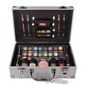 Makeup Trading Everybody´s Darling kompletna makeup paleta ženska