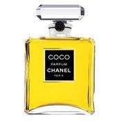 CHANEL ženska toaletna voda COCO spray 50 ml