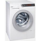 GORENJE pralni stroj W8665K 392261