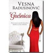 Grešnica - Vesna Radusinović