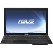 ASUS prenosni računar X551MAV-SX281D
