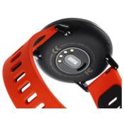 Xiaomi Huami Amazfit Pace GPS, pametni fitness sat, narančasta