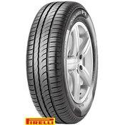 PIRELLI letna pnevmatika 205 / 55 R16 91H CINTURATO P1 Verde