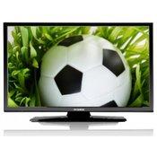 HYUNDAI LED televizor FL24111
