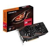 Radeon RX 570 GAMING 4GB 256bit GV-RX570GAMING-4GD