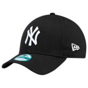New Era 9FORTY The League Basic kapa New York Yankees (10531941)