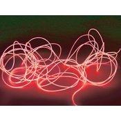 Eurolite Elektroluminiscentna svjetleća žica