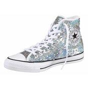 Converse športni čevlji Chuck Taylor all star Holiday Party