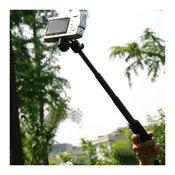 GOPRO teleskopski štap za nošenje kamere