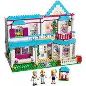 LEGO® Friends Stephaniena kuća 41314