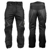 W-TEC motoristične hlače Mihos