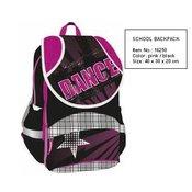 Target ruksak anatomski ST1 (16250)