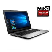 HP prenosnik 250 G5 i5-7200U/8GB/SSD 256GB/FHD/R5/W10Home (X0Q20ES#BED)