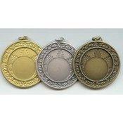 Medalja o¸50 - komplet 1893 MOD. 15