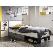 Krevet DBK6