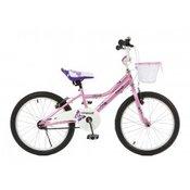 MASSIF bicikl za djevojčice WZD-TC090 20